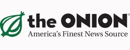 the_onion_logo