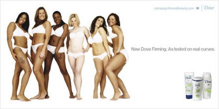 Dove-Ad-thumb-600x299-124392
